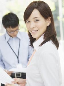 テンプスタッフ(金沢)に登録した25歳女性の口コミ
