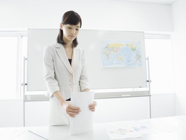 アデコ大阪JOBセンター登録したS.Y口コミ
