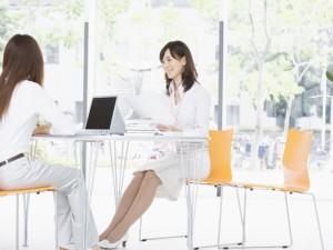 スタッフサービス京都支店に派遣登録したR.Kさん体験談