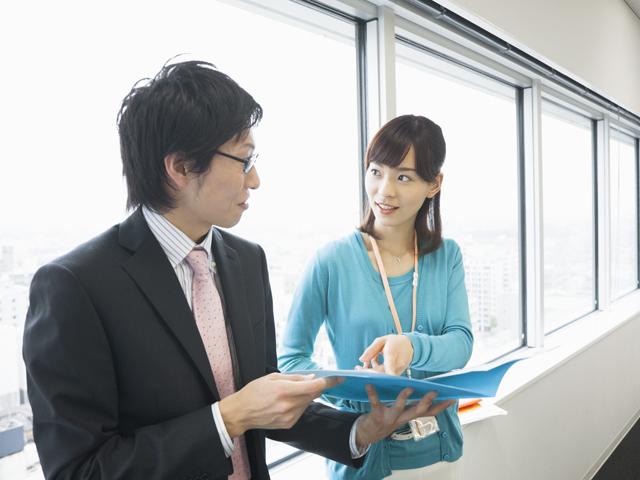 アデコ広島オフィスに登録したMH口コミ