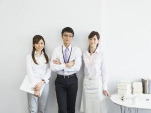 サンレディース(埼玉県熊谷市)に派遣登録したC.Yさん感想