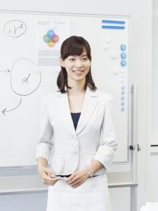 横浜市神奈川区レクシアジャパンに派遣登録したK.Eさん