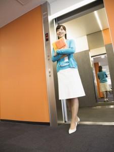 アデコ(横浜JOBセンター)に登録した40才女性の口コミ、体験談
