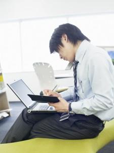 シモムラ(福岡市南区)に派遣登録した34歳男性の口コミ