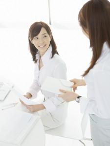 カラレス(大阪市)に派遣登録した26歳女性の口コミ