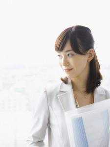 THビジネスサポート(千葉県成田市)」に登録したK.Iさん口コミ