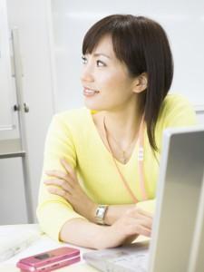 スタッフサービスに登録したM.Y(26歳女性)の口コミ、体験談
