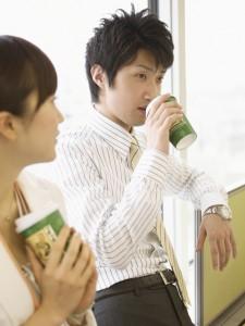 パソナテック関西(大阪市中央区)に派遣登録した人の口コミ