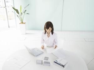 インテリジェンス渋谷オフィスに派遣登録した25歳女性の口コミ