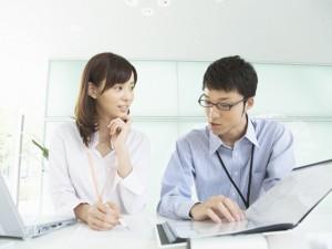 マンパワーの渋谷オフィスに派遣登録したS.Sさんの口コミ