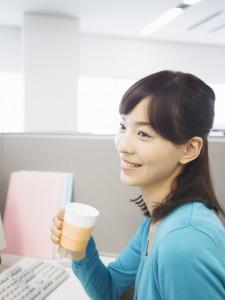 ランスタッド大阪オフィスに派遣登録した27歳女性の口コミ
