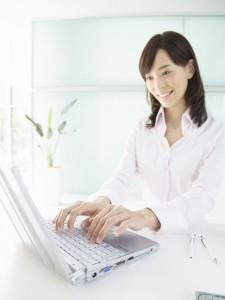 PASONA(仙台市青葉区)に派遣登録したSSの口コミ、感想