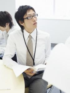 広島市マンパワーに登録してコールセンターで働きました