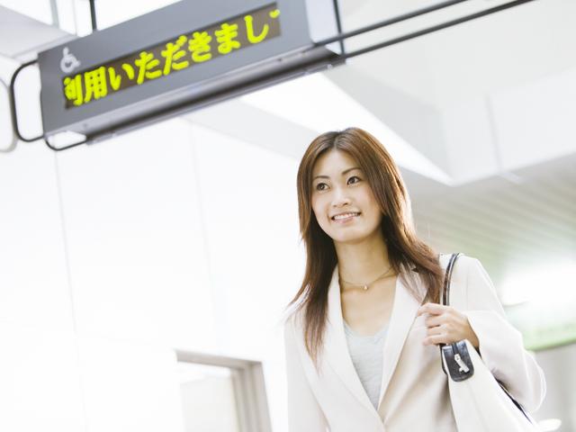 D&H(大阪市天王寺区)口コミ