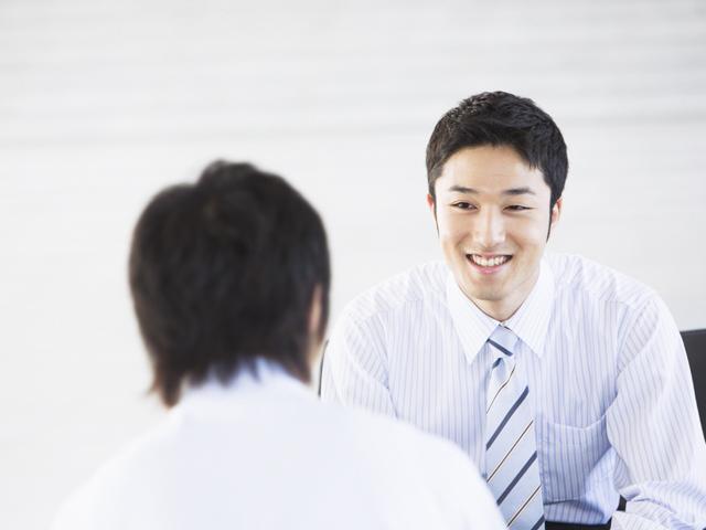 ABCサービス(大阪市天王寺区)に登録したM.Y口コミ