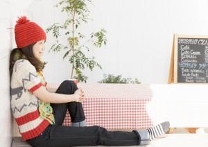 三越伊勢丹ヒューマン・ソリューションズ(福岡)に登録して地下食品売り場の仕事