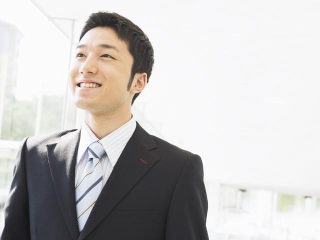 日本ケイテム(札幌市)に派遣登録したY.S