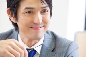 株式会社さくら(兵庫県三田市)口コミ