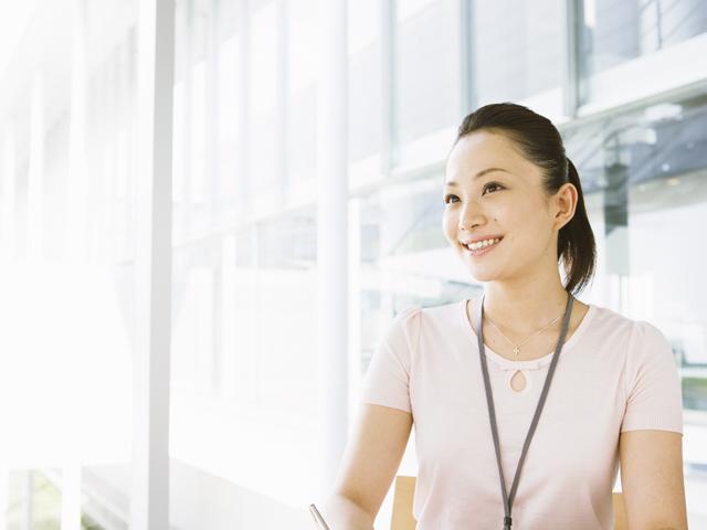 月給15万円の「ゆるい就職」